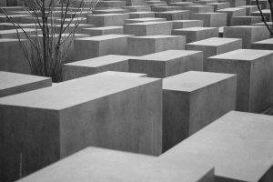 """Mein Besuch in der Gedenkstätte """" Hadamar"""" – Ein Beitrag zur Aktion #WiderdasVergessen"""
