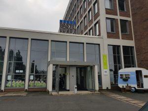 Verlagshaus Bastei Lübbe
