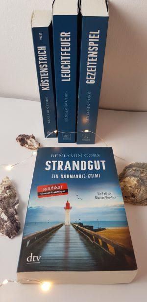 Buchcover_Strandgut