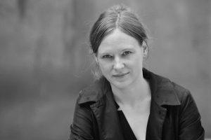 Mein Interview mit Barbara Handke auf der Buchmesse in Leipzig