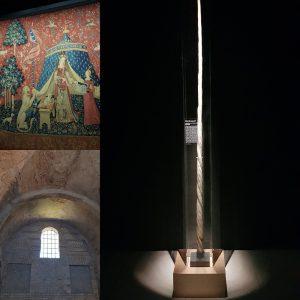 Mittelaltermuseum