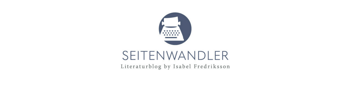 Seitenwandler – Literaturblog