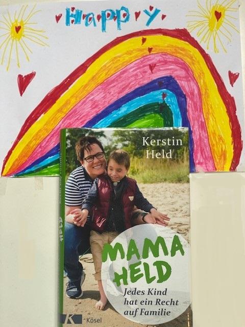 Buchcover_Mama_Held