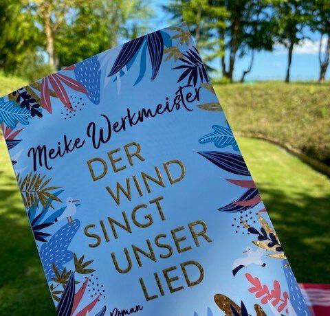 Meike_Werkmeister
